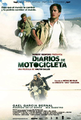 Diarios de motocicleta - The motorcycles diaries