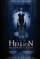Hellion El ángel caído - Whisper