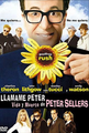 Life Peter Sellers - Llámame Peter