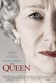 The Queen - La Reina