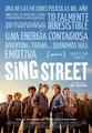 Sing Street - Dirección: John Carney. - País Irlanda.