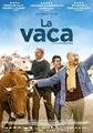 La vaca - La vache. - Dirección: Mohamed Hamidi. - País: Francia.