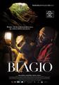 Biagio - Dirección: Pasquale Scimeca. - País: Italia.