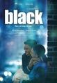 Black - Dirección: Adil El Arbi, Bilall Fallah. - País: Francia.