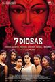 7 Diosas - Angry Indian Goddesses. - Dirección: Pan Nalin. - País: India.
