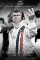 Steve McQueen – The Man & Le Mans - Dirección: John McKenna, Gabriel Clarke. País: Reino Unido; Estados Unidos.