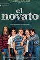 El Novato - Le nouveau. - Dirección: Rudi Rosenberg. - País: Francia.