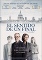 El Sentido de un Final - The Sense of an Ending