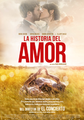 La Historia del Amor - The History of Love