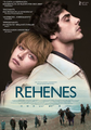 Rehenes - Hostages