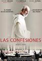 Las Confesiones - Le confessioni