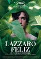 Lazzaro Feliz - Lazzaro Felice