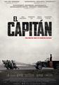 El Capitán - Der Hauptmann