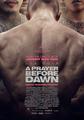 Una Oración antes del Amanecer - A Prayer Before Dawn. Dirección: Jean-Stéphane Sauvaire. - País: Francia | Reino Unido | Camboya | EE.UU. | China.