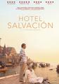 Hotel Salvación - Mukti Bhawan
