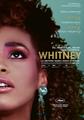 Whitney - Dirección: Kevin MacDonald. - País: Reino Unido
