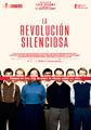 La Revolución Silenciosa - Das schweigende Klassenzimmer. - Dirección: Lars Kraume. - País: Alemania.