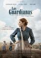 Las Guardianas - Les Gardiennes. - Dirección: Xavier BEAUVOIS. - País: Francia.