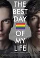 El mejor día de mi vida - The Best Day of My Life. - Dirección: Fernando González Molina. - País: España.