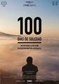 100 días de soledad. - Dirección: José Díaz . - País: España.