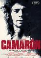 Camarón: Flamenco y Revolución. - Dirección: Alexis Morante. - País: España.