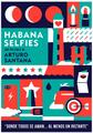 Habana Selfie