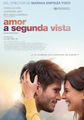 Amor a segunda vista - Mon inconnue