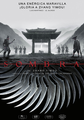 Sombra - Shadow