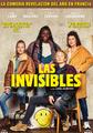 Las Invisibles - Les Invisibles