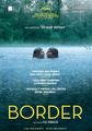 Border - Gräns